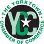 The Yorktown Chamber of Commerce