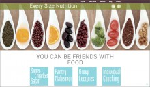 Every Size Nutrition