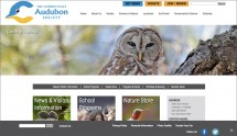 CT Audubon Society