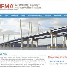 IFMA Westchester / Hudson Valley