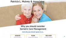 Patricia L. Mulvey & Associates