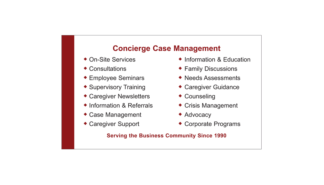 Logos & Corporate ID